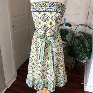 🆕Antonio Melani Dress. NWT  000BJ